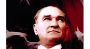 98th Anniversary of the Turkish Republic