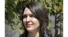 Colleen-Kennedy Karpat Named Associate Editor of Adaptation